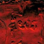 dEUS - Zea (1993)