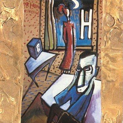 dEUS - Hotellounge (1994)