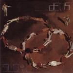 dEUS - Slow (2008)