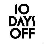 10_days_off_l